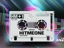 HitMe1