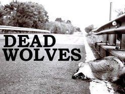 Image for DEAD WOLVES