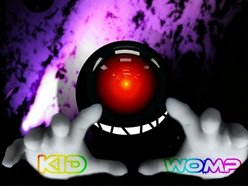 Image for Kid Womp