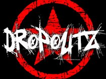 The Dropoutz