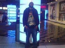 Kwame Hellgates Augustine