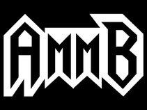 AXEMAN Metal Band