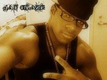 Jay Blaze