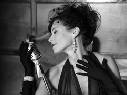 Image for Lisa Casalino Tampa Jazz Singer
