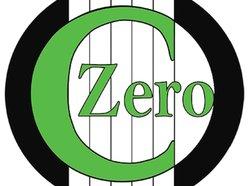 C Zero