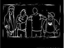 The Noise -Hip Hop