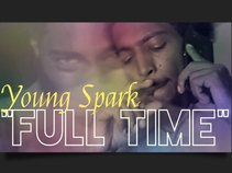 Young Spark