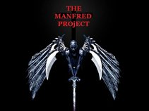 THE MANFRED PROjECT