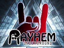 Mayhem Underground