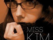 Miss Kim Schmidt