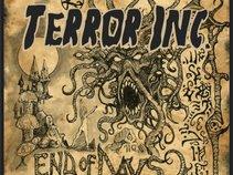 Terror Inc.