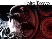 Halto Bravo