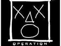 OperationBand