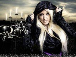 Image for Detra