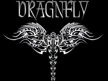 DRAGNFLY