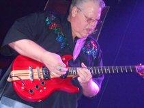 Terry Monk