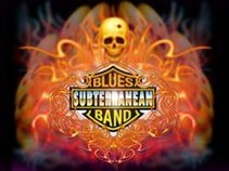 subterranean blues