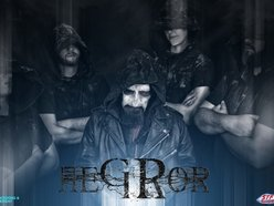 Image for Aegror