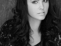 Stacey Harrison
