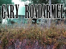 Gary Roadarmel