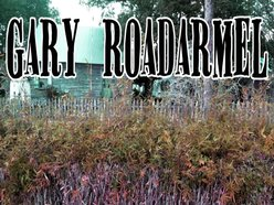 Image for Gary Roadarmel & The Parish Commissioners