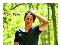 Image for Eric Reitz