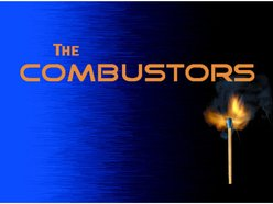 Image for The Combustors