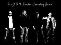 Bengt O & Border Crossing Band