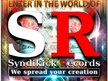 Syndikick Records