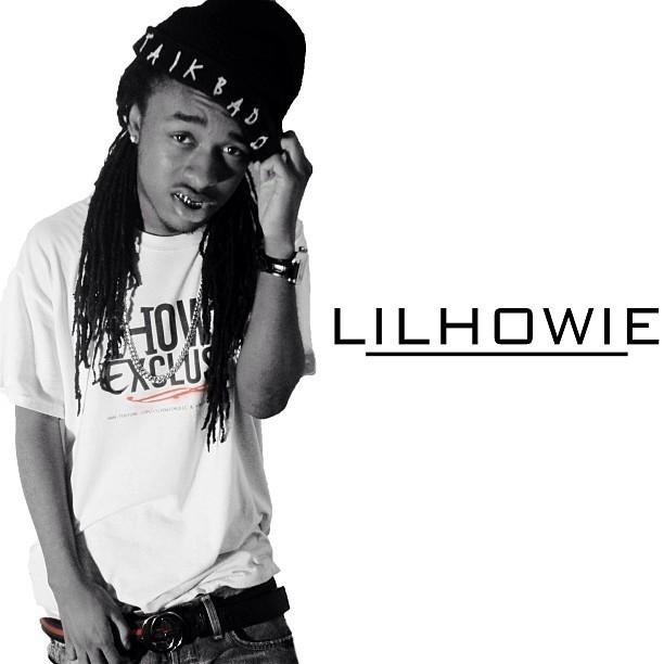 lil howie reverbnation
