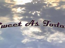 Image for Sweet As Today