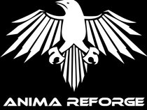 Anima Reforge