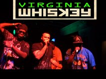 Virginia Whiskey