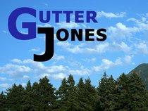 Gutter Jones