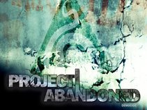 project abandoned
