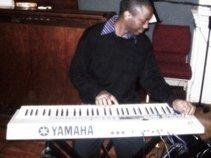 Gospelpianist