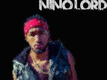 Nino Lord
