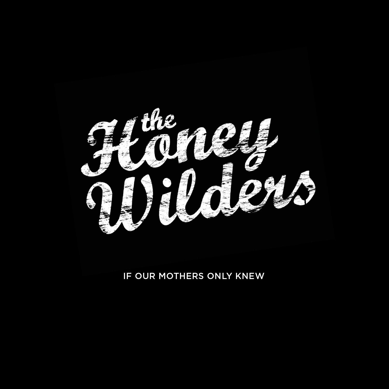 Honey Wilder