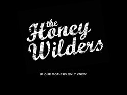 Image for The Honey Wilders