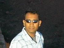 Shovon Rahman
