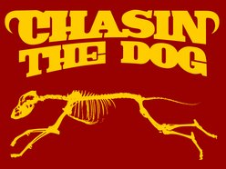 Image for Chasin The Dog