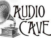 Audio Cave Recording Studio