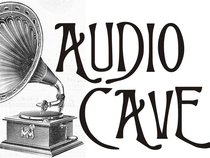 Audio Cave Recording Studio