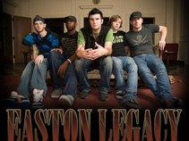 Easton Legacy