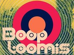 Image for Boop Loomis