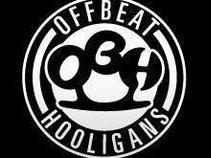 Offbeat Hooligans