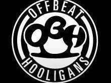 Image for Offbeat Hooligans