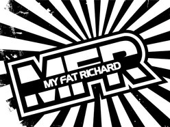 Image for My Fat Richard