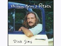 Dick Sims