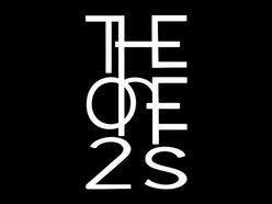 TheOne2s